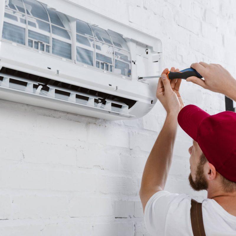firme aer conditionat freon la domiciliu
